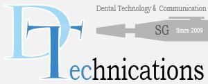 DT-logo-01