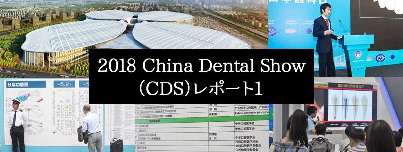 china_report_01